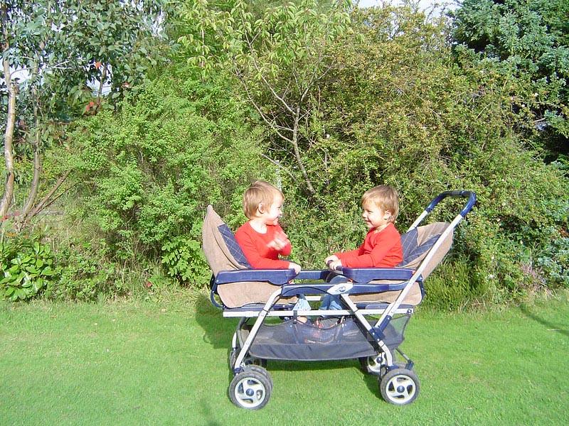 дешевые коляски для девочек