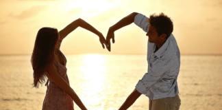 любящие отношения