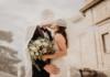удачен ли брак