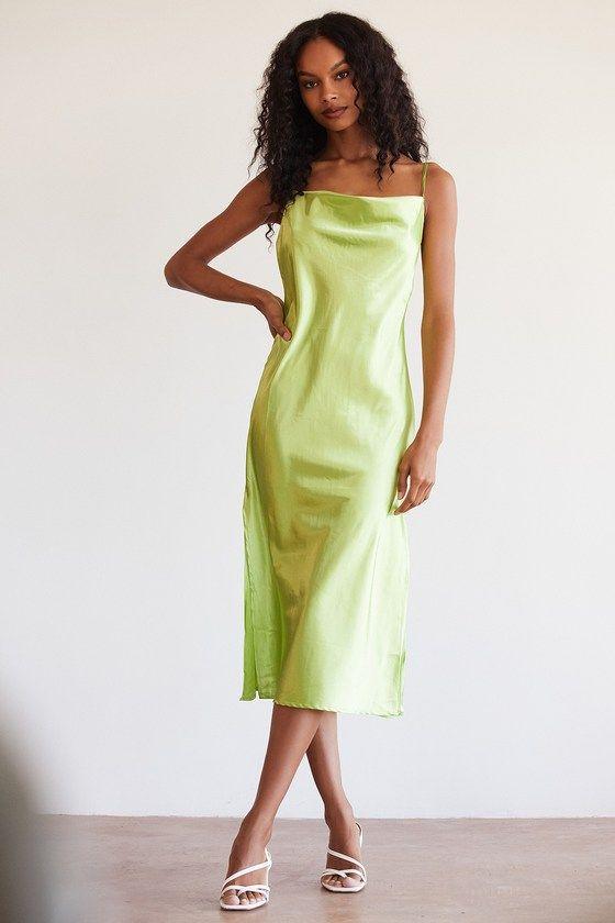 желтое блестящее платье красивое ночной клуб