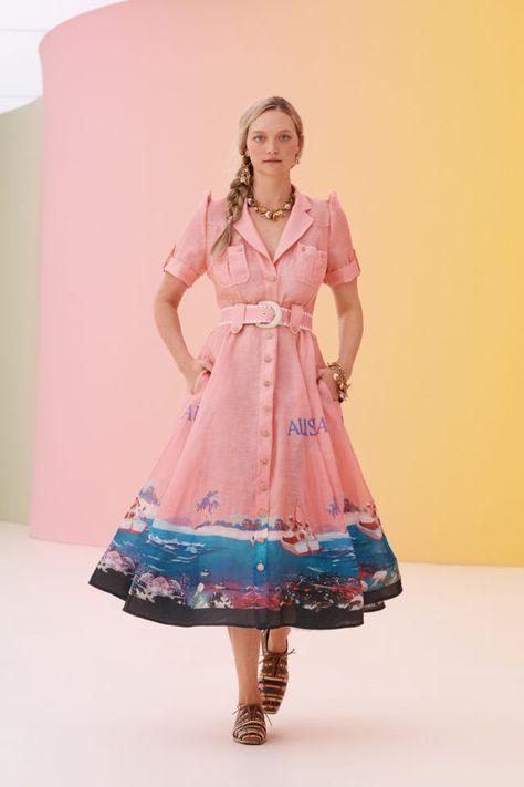 платье рубашка с пуговицами
