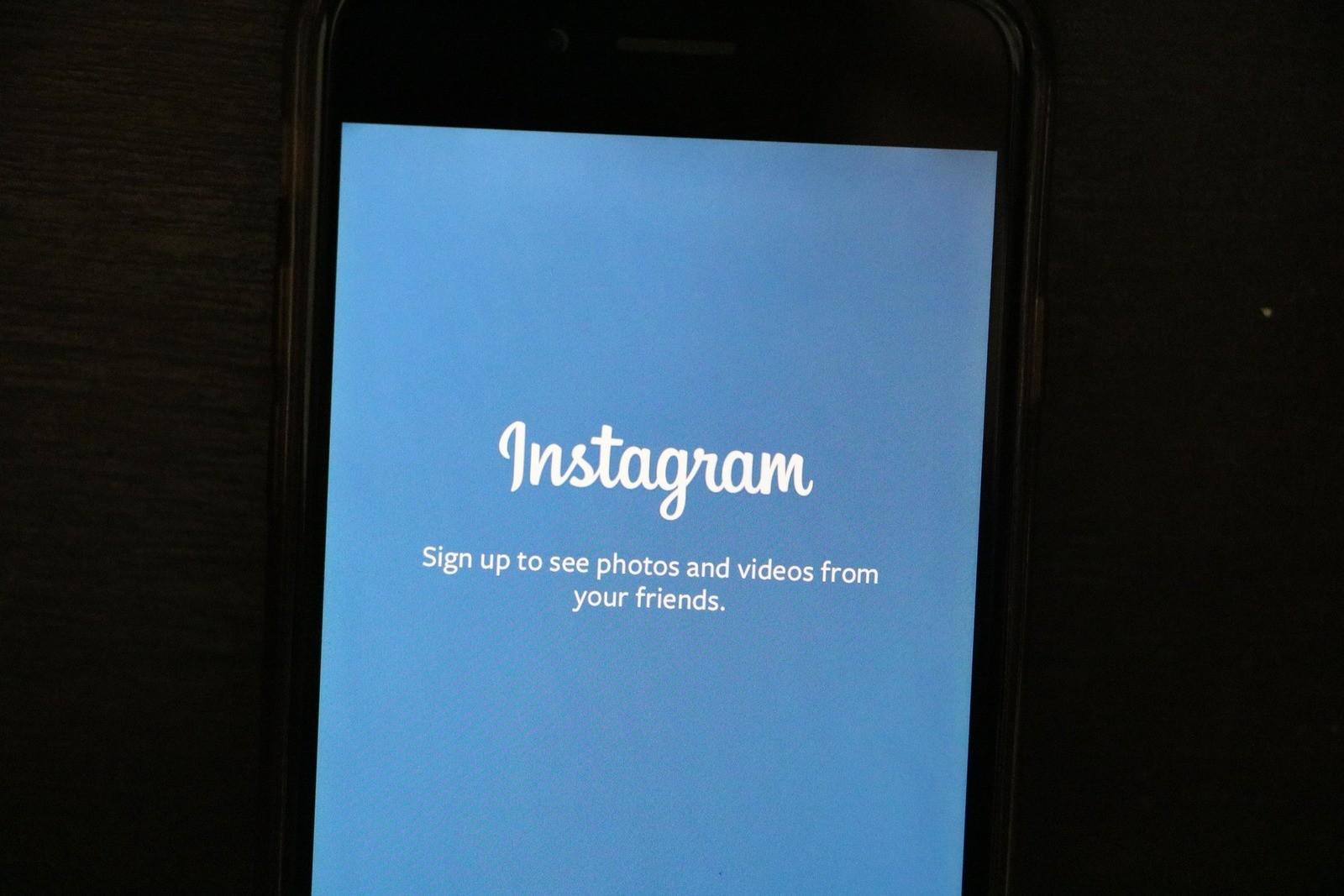 Что Нужно Знать Родителям Об Instagram