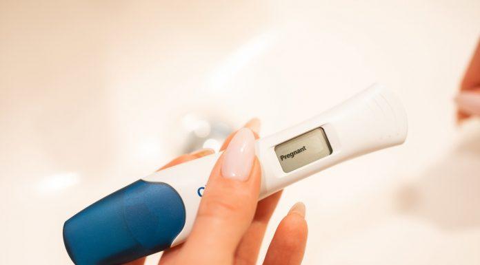 Насколько точны тесты на беременность?