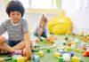 Современная теория когнитивного развития