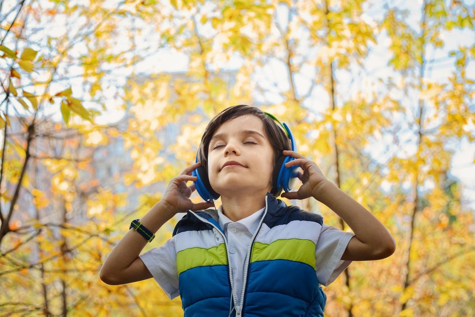Как Найти и Выбрать Учителя Музыки для Ребенка