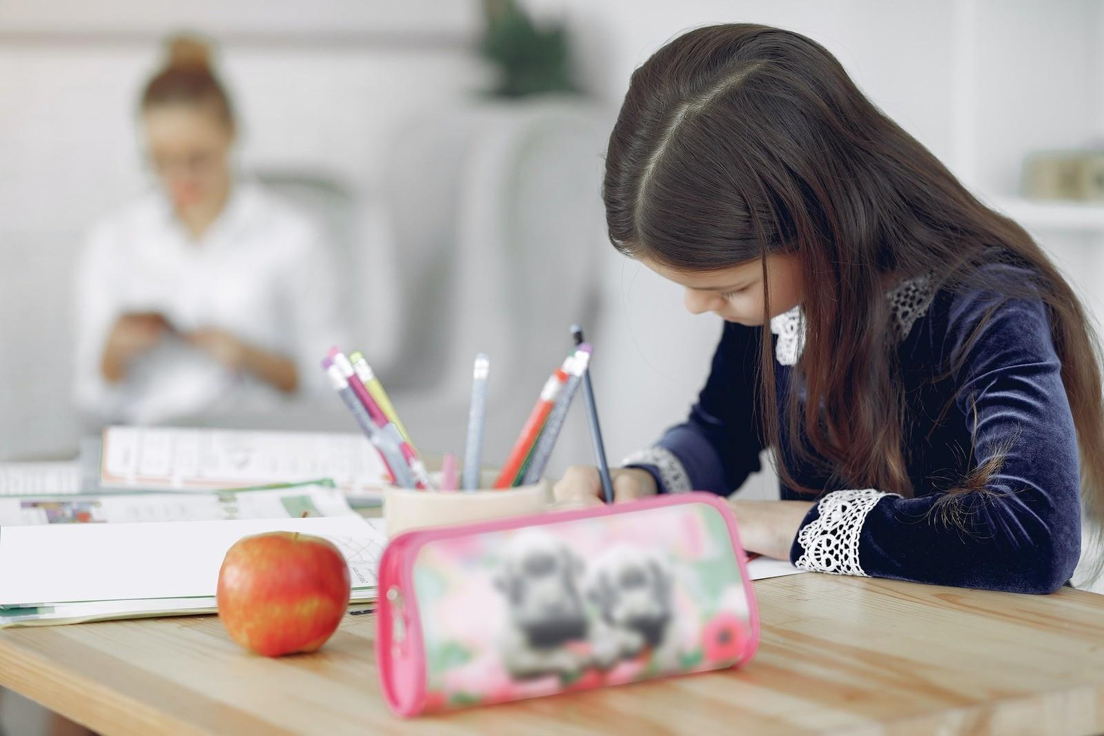 Когда Следует Обратиться В Школу По Поводу Издевательств Над Ребенком?
