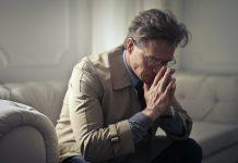 5 Естественных Способов Справиться с Тревогой