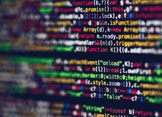 Помощь Пожилым Родственникам В Обеспечении Безопасности В Интернете