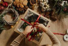 5 Советов По Красивой Упаковке Подарков