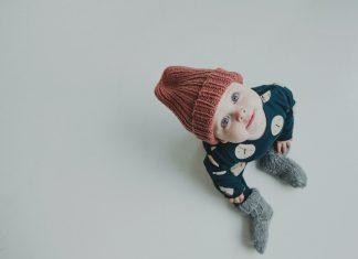 Лучшая Зимняя Детская Одежда