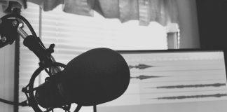 Важность Изучения Музыки