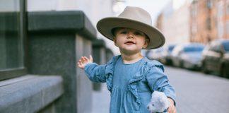 5 Советов По Выбору Одежды Для Ваших Детей