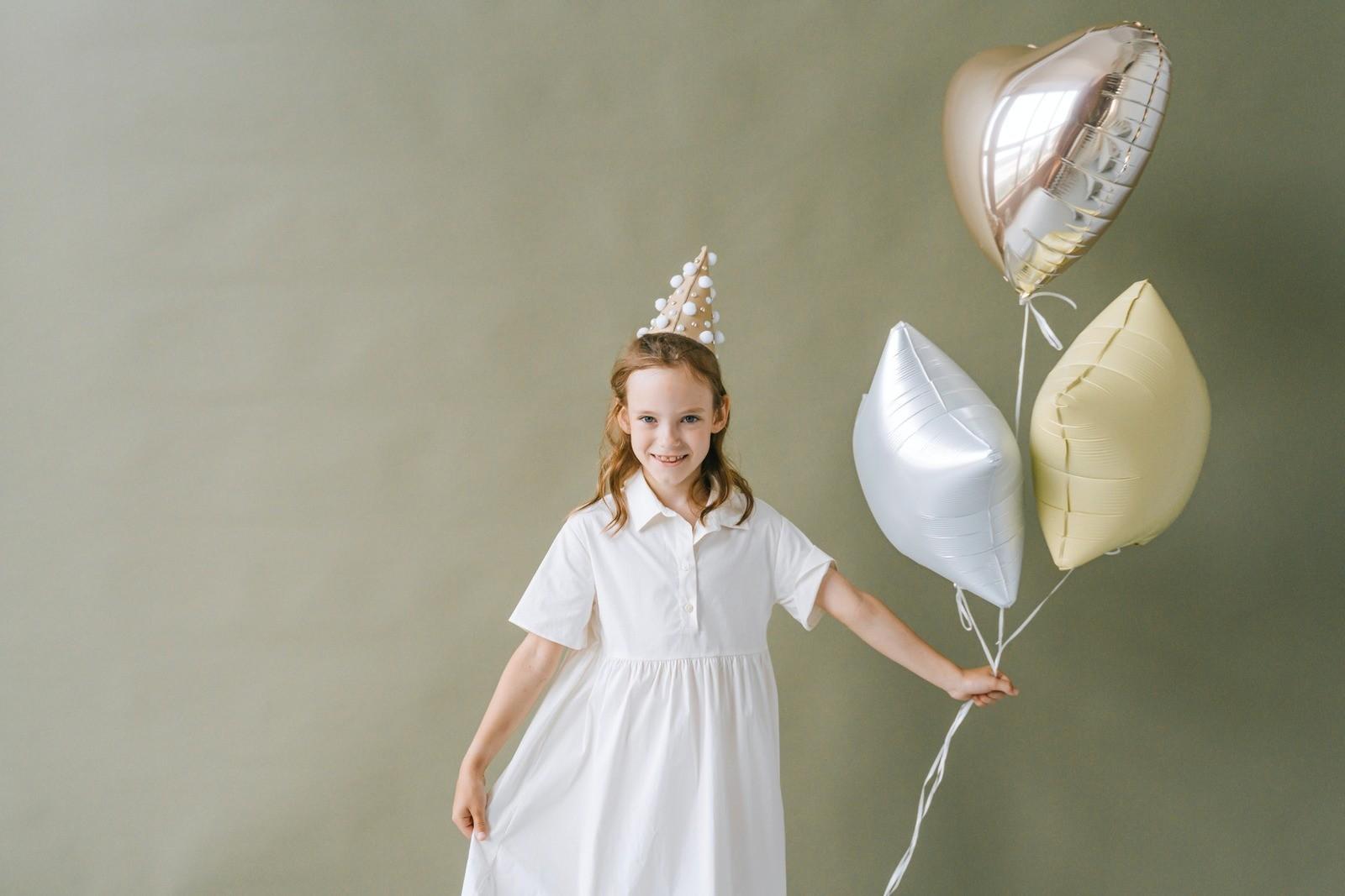 6 Способов Сделать Свадьбу С Маленькими Детьми Волшебной