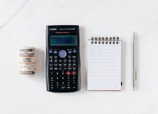 Преимущества правильных денежных вложений