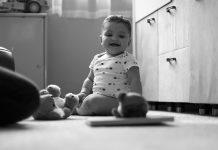 5 Важных Ошибок, Которые Совершают в Приучении к Горшку Ребенка